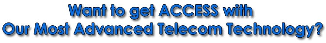 advanced-telecom_673